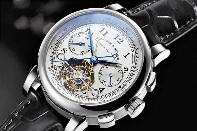 福州积家手表维修点表带翻新